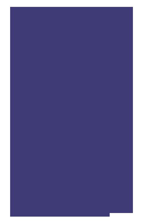 HAKUSHI