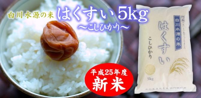 rice-5kg_title-sinmai